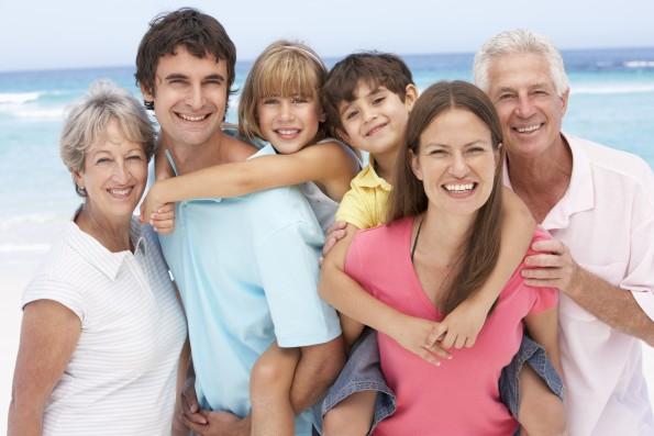 Albuquerque Family Dentist